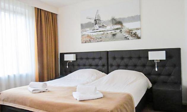 Hotel Geertien
