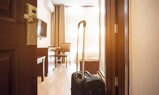 Hotel Gulpen