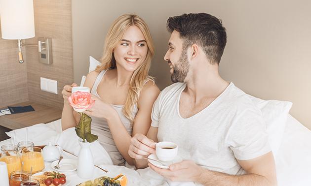 Dating Aziatische meme beste dating website NYC