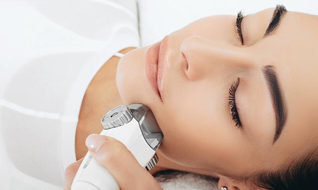 Huid en laser kliniek Zeeland