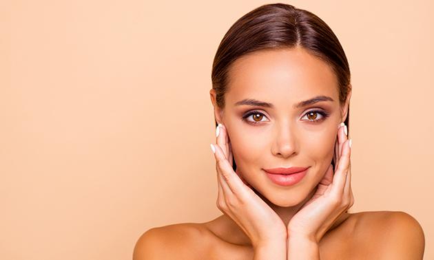 Imani Romana Beauty Center