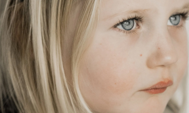 Jessica Natasja Photography