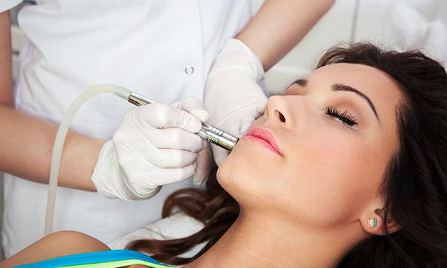 Jetzets Beauty Care
