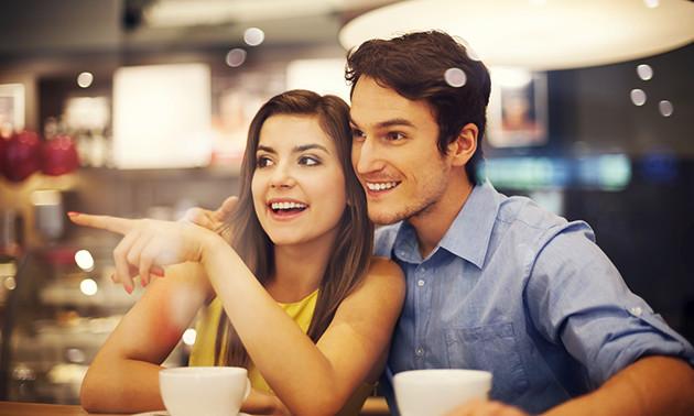 datingsite zonder registratie helmond
