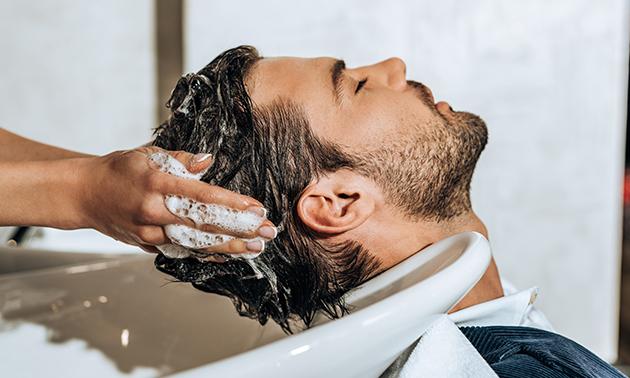 Ladies & Gentlemen Hair   Beauty Studio