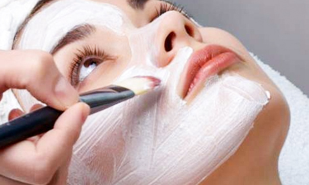 Laser Vision Beauty Centrum