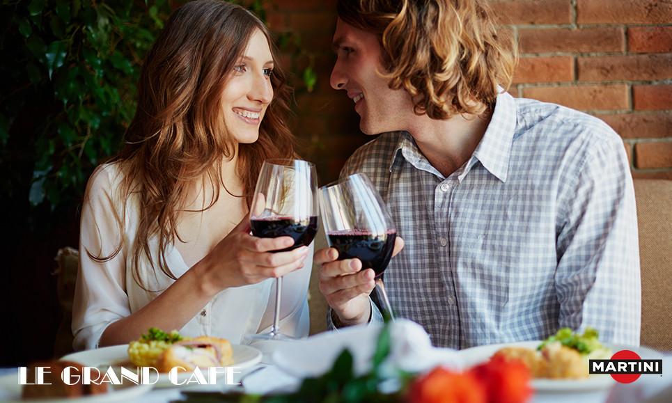 Dating sims for psp vita