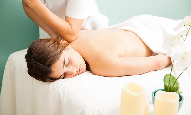 Life Massages