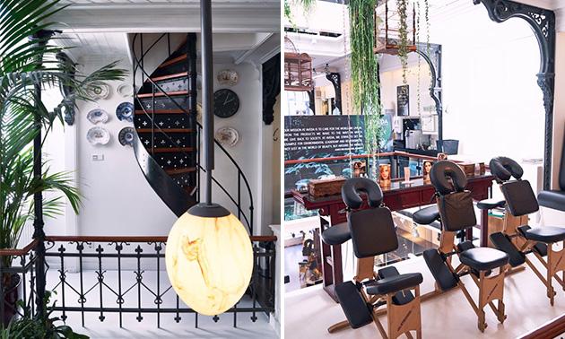 LifeStyle Salon The Hague