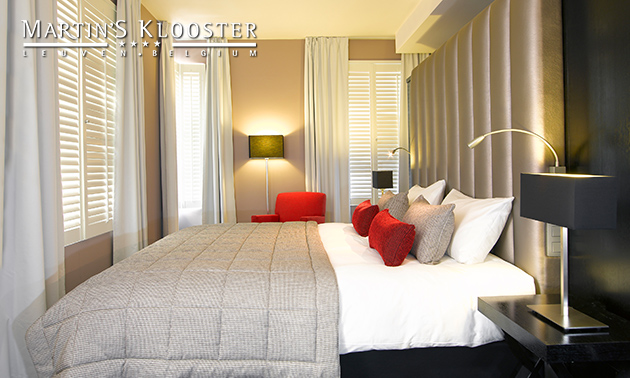 Martin´s Klooster