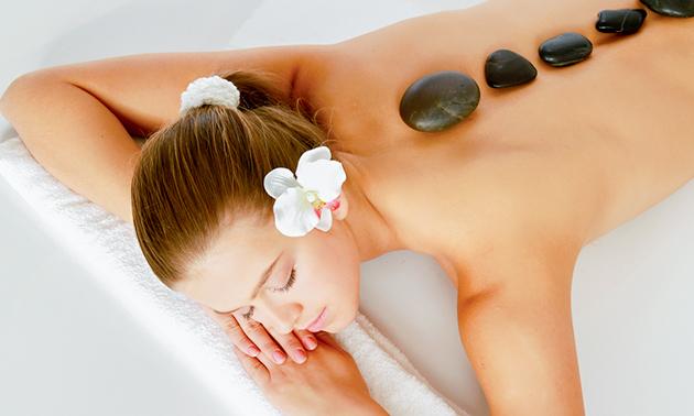 Massage Salon Relax Castle