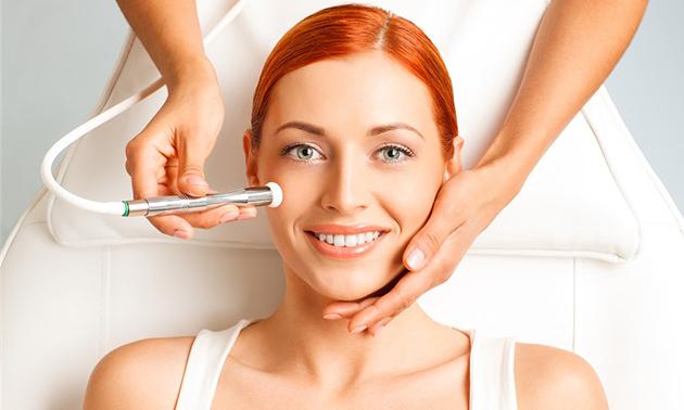 Medica beauty & gezondheidssalon