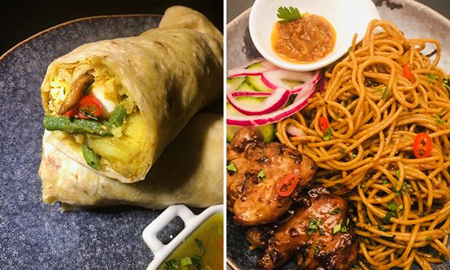 Mi´s Cateringservice