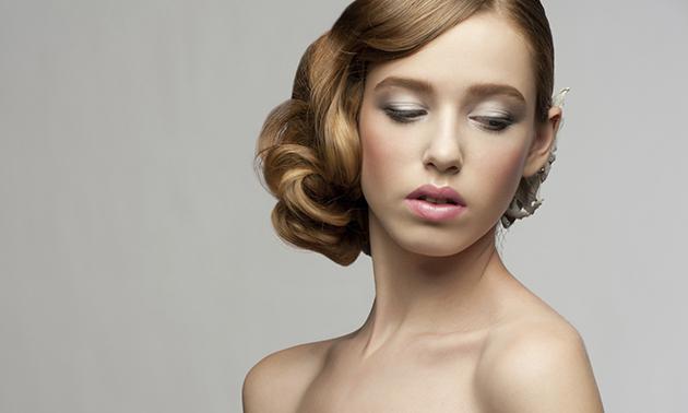 Nancy´s Hair & Beautycare
