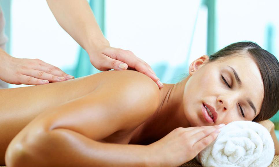gay massage amersfoort nuru massage utrecht