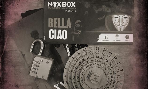 NoxBox