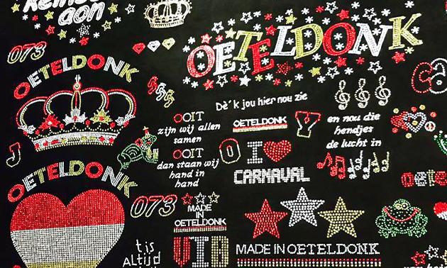 Oetel Club
