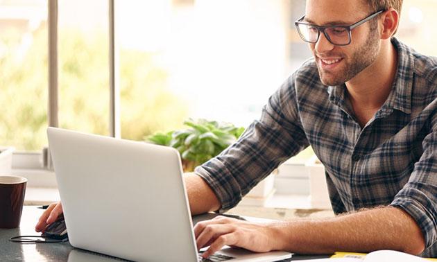 OnlineVaarbewijs.com