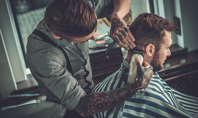 Papi Barbershop