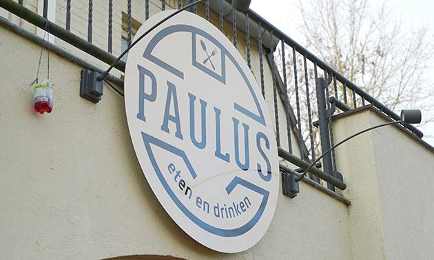 Paulus Eten & Drinken