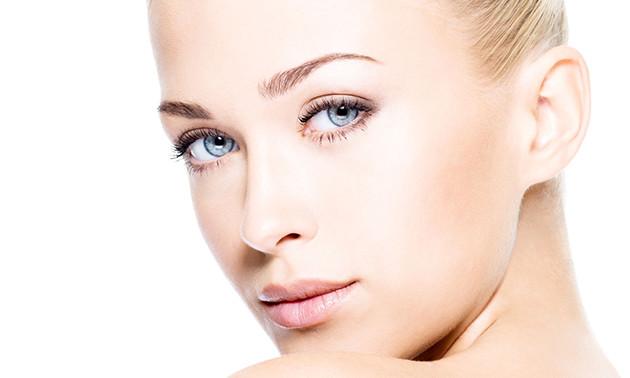 Perfect You Skin Clinics Amsterdam