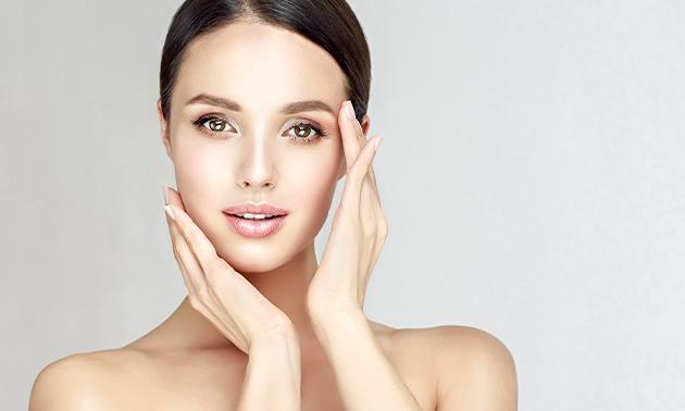 Perfect You Skin Clinics Arnhem