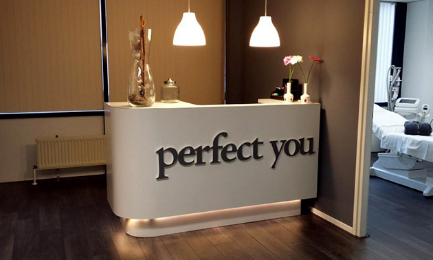 Perfect You Skin Clinics Eindhoven