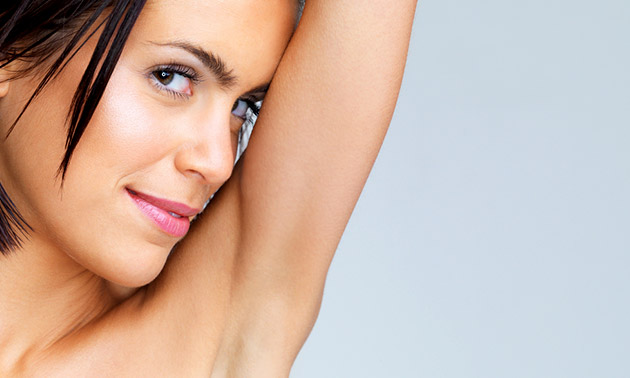 Perfect You Skin Clinics Zwolle