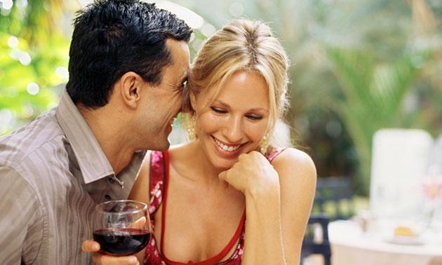 hoe snel antwoord op online dating bericht