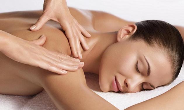 Pim's Massagepraktijk