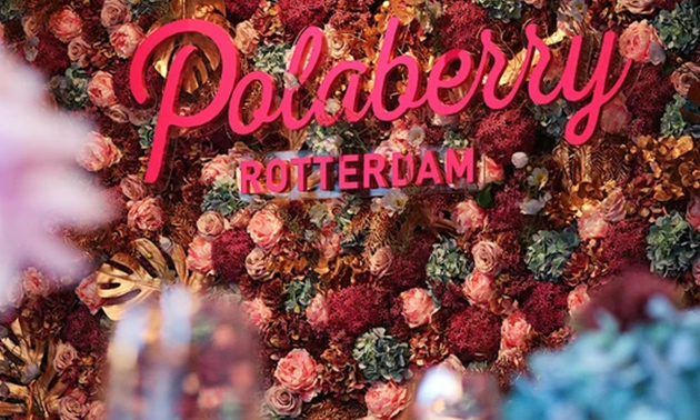 Polaberry Rotterdam