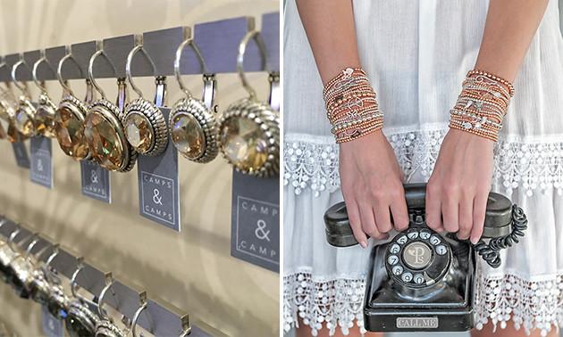 Prachtnl Horloges Sieraden Kleding En Meer Bespaar 53 In