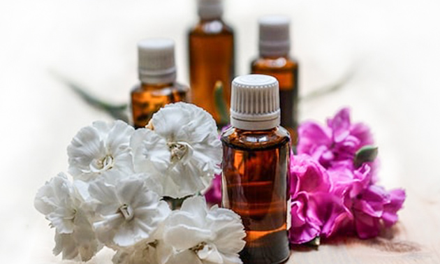 Praktijk voor Massage & Beauty IbuPitjit Julia