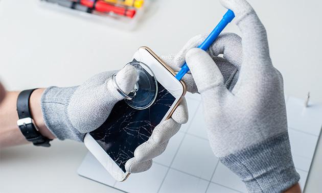 Quick Fix Repair