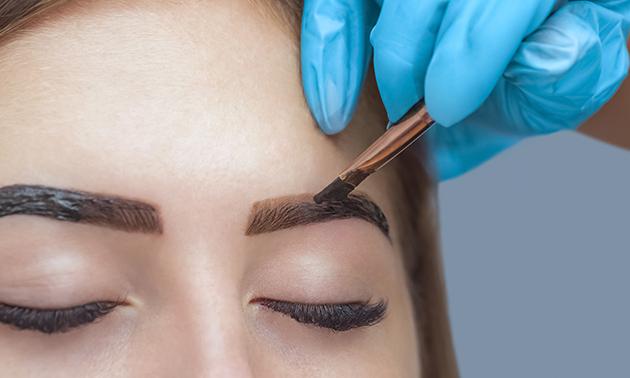 Renate´s Nailstyling & Beauty Salon