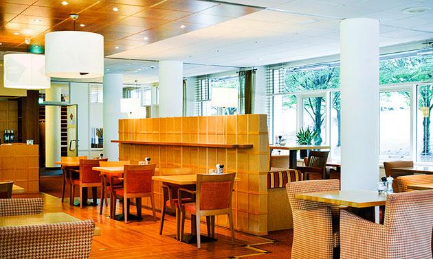 Restaurant Beekbergen
