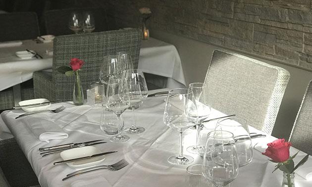 Restaurant Danyel