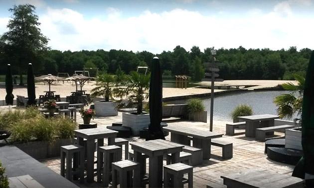 Restaurant & Partycentrum Schoonhoven