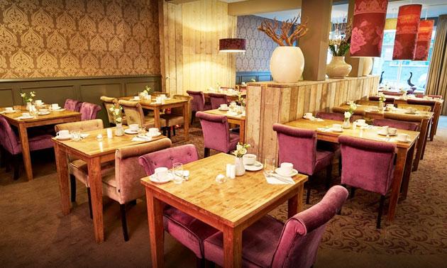 Restaurant Gulpen