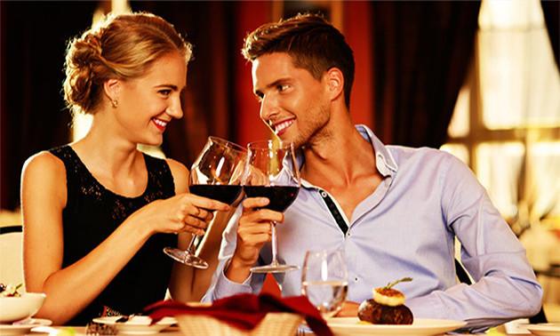 Beste dating site voor zaken