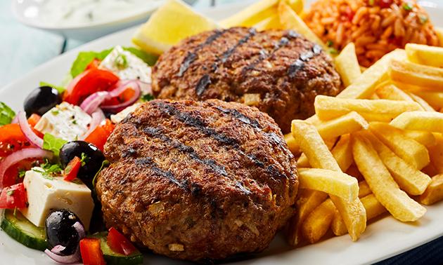 Restaurant Keyif