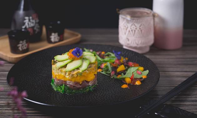 Restaurant Konomi