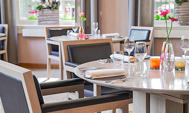 Restaurant Mijn Keuken