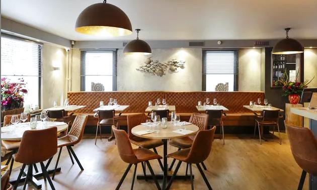 Restaurant Torino