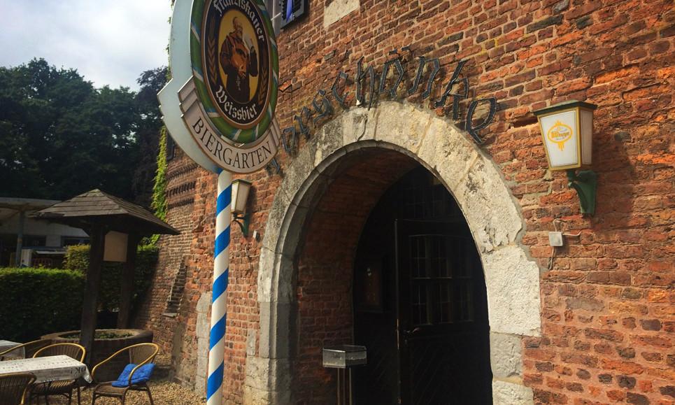 Mönchengladbach by Social Deal: Korting tot wel 90%