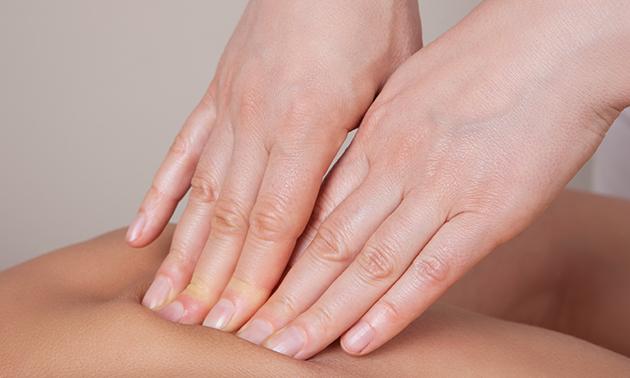 Revalidatie en Massage Therapie West-Friesland