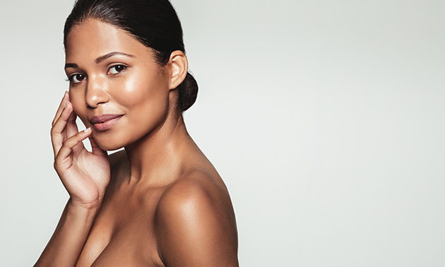 Rinske Royal Skin Care