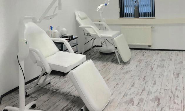 Salon Broso