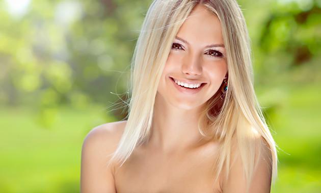Erotische massage brasschaat sex dating website free