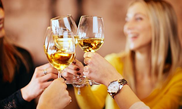Scamacca's Vino&Olio